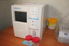 Hospitex Screen Master
