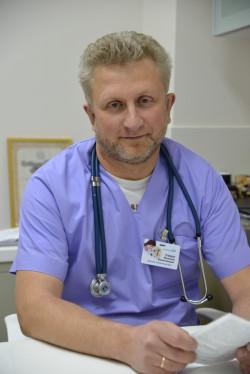 Птицын Вячеслав Валентинович